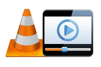come estrarre una traccia audio da un video con vlc videolan