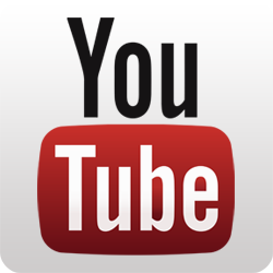 vs you tube